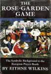 Wilkins, Eithne - The Rose-Garden Game