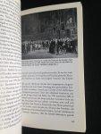 Lankheit, Klaus - Revolution und Restauration 1785-1855