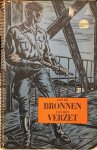 LAST, Jef - Aan de bronnen van het verzet: de strijd der gemeente Ommen tegen de duitse overheersing 1940-1945