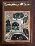 Locher, J.L. (redactie) - De werelden van M.C. Escher / druk 13