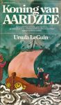 LeGuin, Ursula - Koning van Aardzee