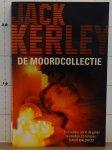 Kerley, Jack - De Moordcollectie