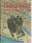Redactie - Dordrecht - Stad in de ruimte