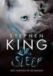 King, stephen - Dr. Sleep (cjs) Stephen King (NL-talig) 9789021017853 paperback.NIEUW en ongelezen, speciale REEFMAN editie in superstaat.