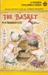 Vandehulst, W.G. (= W.G. van de Hulst) - The Basket [serie Stories Children Love, dl. 4 / vert. van: Kareltje]