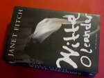 Fitch, Janet - Witte Oleander