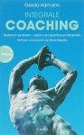 Gerda Hamann & Frank Van Loon - Integrale coaching