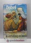 Ingwersen, H. - Bijbel in vertelling en beeld voor de kinderen van ons volk --- Oude en Nieuwe Testament compleet