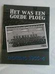 Knapen, Joop e.a. - Het was een goede ploeg...Koninklijke Marechaussee, Lichting 1955-4