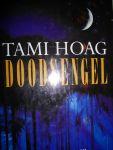 Hoag, Tami - Doodsengel