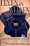 Blankenstein, M. van / Cohen, I.B. - Wat anders werd in veertig jaar III