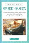 Mazorlig, Tom - BEARDED DRAGON (Succes With a Reptile Pet) - Als Nieuw!