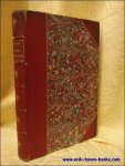 FRIDTJOF NANSEN / CHARLES RABOT (TRAD.) - TRAVERS LE GRONLAND. Contenant 170 gravures et 1 carte en couleurs.