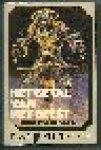 Heinlein, Robert A. - Het getal van het beest