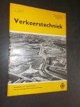 RED.- - Verkeerstechniek. Maandblad voor verkeerskunde en recreatievoorzieningen.