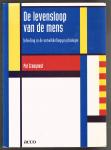 Craeynest, Pol - De levensloop van de mens / inleiding in de ontwikkelingspsychologie