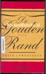 lowenstein fred - de gouden rand