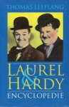 Leeflang, Thomas - Laurel en Hardy encyclopedie.