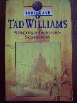 Williams, Tad - 1 ANDERLAND Stad van de gouden schaduw