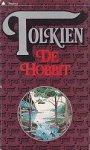 Tolkien - De  Hobbit