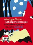 Matter, Maritgen - Schaap met laarsjes
