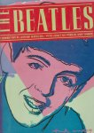 Stokes, Geoffrey (text) / introduction by Leonard Bernstein / art direction by Bea Feitler - The Beatles