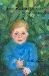 Harrison, Peter en Mary - Reïncarnatieverhalen van kinderen