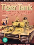 Stansell, Patrick. A.  Culver, Bruce. - The Modeler's Guide to the Tiger Tank. A complete and comprehensive guide to modeling the Tiger I and Tiger II in 1/35th scale.
