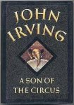 Irving, J. - A son of the circus