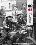 Haverkate, J; Vaanholt, G - AAA Twente '40-'45