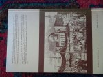 Nieuwenhuis, Tom - POLITICS AND SOCIETY IN EARLY MODERN IRAQ Mamlük pashas, tribal shayks and local rule between 1802 and 1831