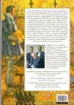 Blokker, Jan Jr. en Blokker B. (ds1219) - Het vooroudergevoel, de vaderlandse geschiedenis met schoolplaten van J.H. Isings