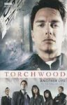 Anghelides, Peter - Torchwood: Another Life / Another Life
