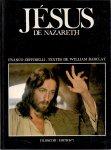 Barclay, William (ds1244) - Jésus de Nazareth