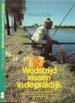 Rutten van  Rein met fotos  van Rein van Rutten en  met .tekst .van . Heran Hengelsport - Wedstrijdvissen in de Praktijk