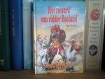 Reinoud van Nimwegen - HET ZWAARD VAN RIDDER ROELAND