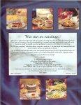 Kalenuik  Ron President  North American Institute of Moderne Cuisine - Wat eten we vandaag deel 2