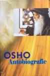 Osho (Bhagwan Shree Rajneesh) - Autobiografie