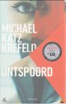 Michael Katz Krefeld - Ontspoord