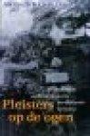 Karskens, A. - Pleisters op de ogen / de geschiedenis van de Nederlandse oorlogsverslaggeving van Heiligerlee tot Kosovo