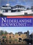 K. Kleijn,  Amp, J. Smit,  Amp, C. Thunissen - Nederlandse bouwkunst Een geschiedenis van tien eeuwen architectuur