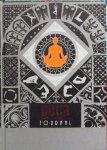 Srinivas Fine Arts - Yoga journal