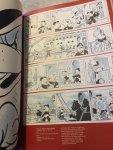 Thierry Groensteen - Maîtres de la bande dessinée Européenne