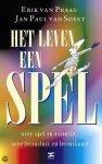 Erik van Praag, Jan Paul Van Soest - Het Leven Een Spel