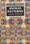 Meehan, Aidan - Animal patterns