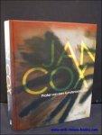 Herwig Todts (ed.), Claire Van Damme, Valerie Verhack e.a - Jan Cox , Profiel van een kunstenaarschap