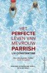 Constantine, Liv - Het perfecte leven van mevrouw Parrish
