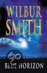 Smith, Wilbur - Blue Horizon