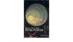 Porter, Peter - Better than God