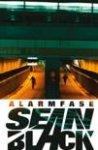 Black, Sean - Alarmfase